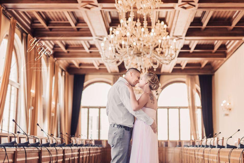 Ślub na Krecie ślub w urzędzie